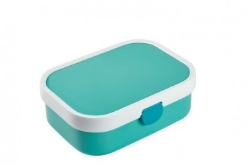 Mepal Campus lunchbox-Turquoise